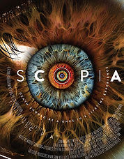BHFF Feature | The Scopia Effect