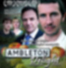 BIFF Feature | Ambleton Delight
