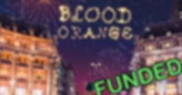 Funded_BloodOrange-01.jpg