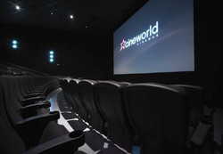 CineworldCardiff_5
