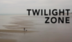 Support_TwilightZone.png