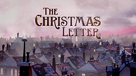 TheChristmasLetter_Still.png