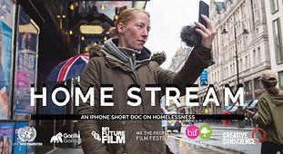 BDFF_HomeStream.jpg