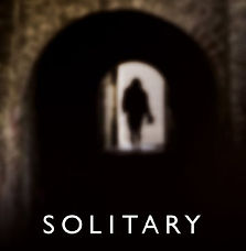 BIFF Feature | Solitary