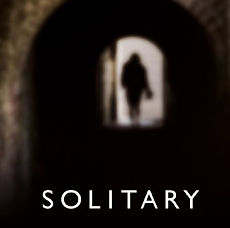 IFFW Feature | Solitary