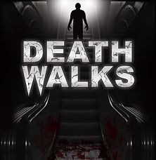 BHFF Feature | Death Walks