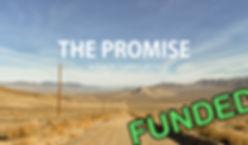 Funded_ThePromise-01.jpg