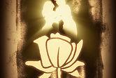 BAFF Short | The Rose of Turaida