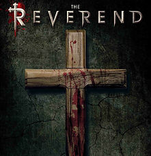 BHFF Feature | The Reverend