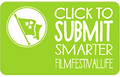 International Film Festival of Wales | Submit with FilmFestivalLife