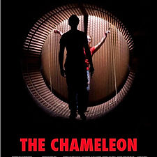 BIFF Feature | The Chameleon