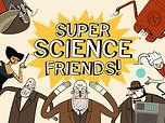 SuperScienceFriends_Poster.jpeg