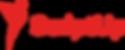 ScriptUp_Logo.png