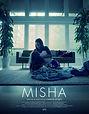 Misha_Poster.jpg