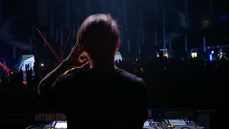 DJ_Still.png