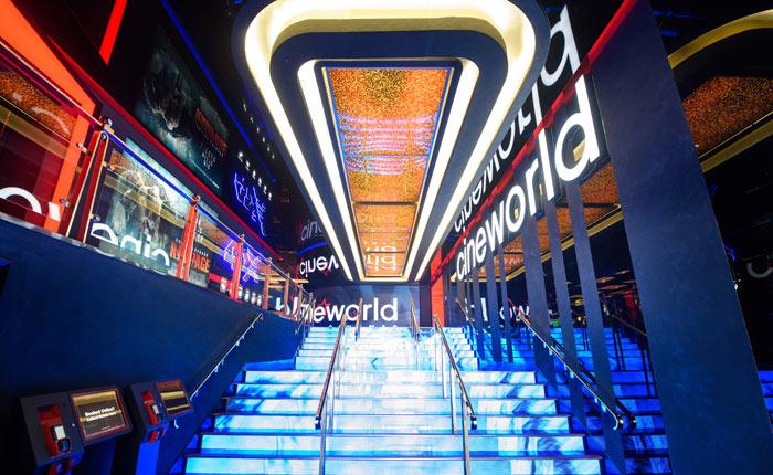 Cineworld_1