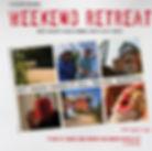 IFFW Feature | Weekend Retreat