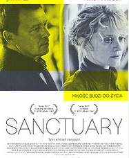 BIFF Feature | Sanctuary