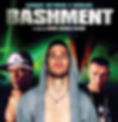 BIFF Feature | Bashment