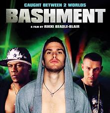 BIFF Feature | Bashment