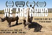 BIFF Short | We Are Rhino