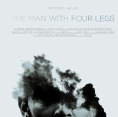 IFFW Feature | The Man With Four Legs
