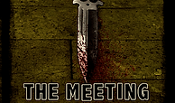 BHFF Short | The Meeting