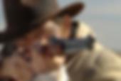 IFFW Short | The Black Hills