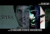 BHFF Short | Spira