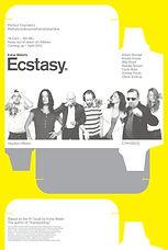 BIFF Feature | Irvine Welsh's Ecstasy