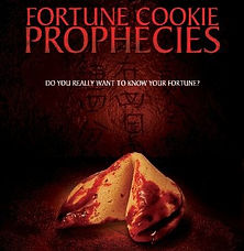 BHFF Feature | Fortune Cookie Prophecies