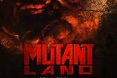 BHFF Short | Mutant Land
