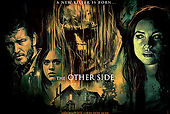 BHFF Short | The Other Side
