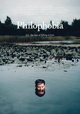 BIFF_Philophobia_Poster.jpg