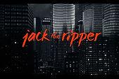 BAFF Short | Jack the Ripper