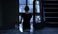 IFFW Short | Ballet Story