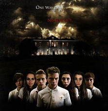 BHFF Feature | Darkwood Manor