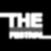 The Hidden Film Festval Logo