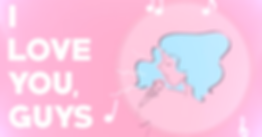 Support_ILoveYouGuys.png