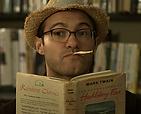 IFFW Short | Easy Reader