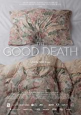 BIFF_TheGoodDeath_Poster.jpg