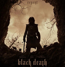 BHFF Feature | Black Death