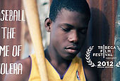 IFFW Short | Baseball In The Time of Cholera