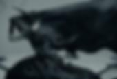 BIFF Short | Korn: Never Never