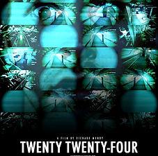 BIFF Feature | Twenty Twenty-Four
