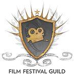 Film Festival Guild | Logo