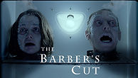 BHFF Short | The Barber's Cut