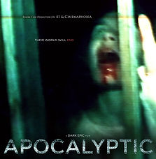 BHFF Feature | Apocalyptic