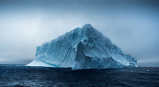 BDFF_AntarcticWaters.jpg