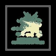 International Film Festival of Wales Logo